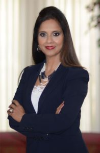 Meena Krishnan