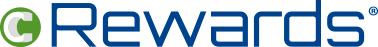 cRewards logo